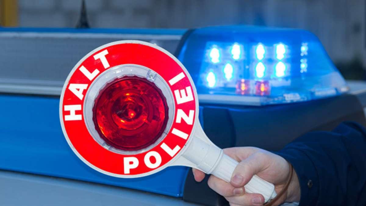 Bilanz der Verkehrssicherheitswoche in einbeck - Einbecker Morgenpost